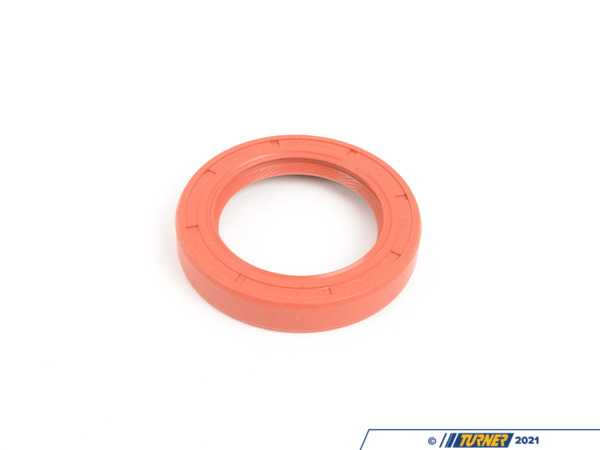 T#7600 - 24111218009 - OEM BMW Automatic Transmission Shaft Seal 24111218009 - Rein -