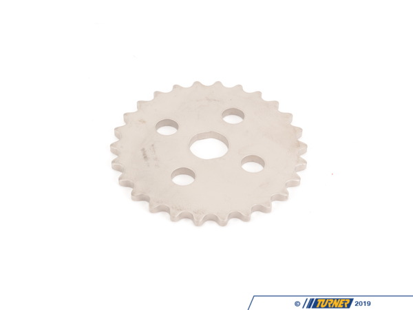 T#34988 - 11417519870 - Genuine BMW Sprocket - 11417519870 - Genuine BMW -