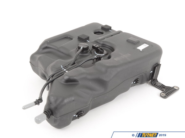 T#45531 - 16197222146 - Genuine BMW Passive Tank - 16197222146 - E70 X5 - Genuine BMW Passive Tank - This item fits the following BMW Chassis:E70 X5Fits BMW Engines including:M57 - Genuine BMW -