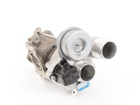 oem-borgwarner-turbocharger