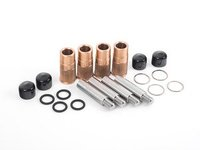 ECS Performance Caliper Guide Bushing Set - Most Models