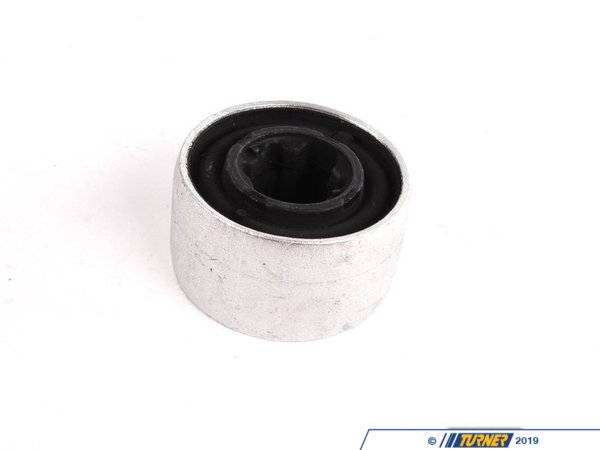 T#13326 - 31122229857 - Genuine BMW Rubber Mounting - 31122229857 - E46,E46 M3 - Genuine BMW -