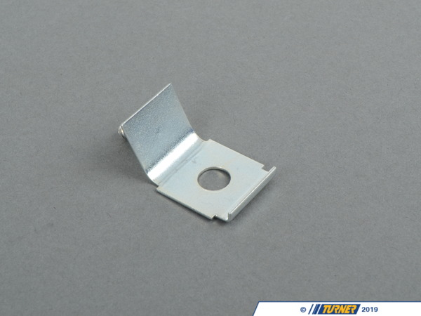 T#63678 - 34411153880 - Genuine BMW Bracket - 34411153880 - E30,E30 M3 - Genuine BMW -