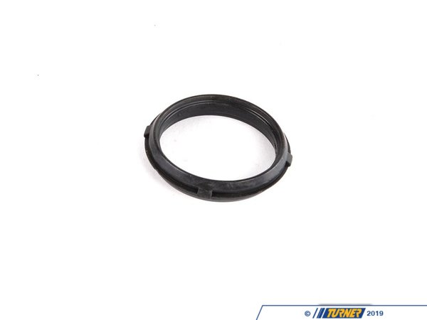 T#36148 - 11537830708 - Genuine BMW Gasket - 11537830708 - E46,E85,E46 M3,E85 Z4M - Genuine BMW -