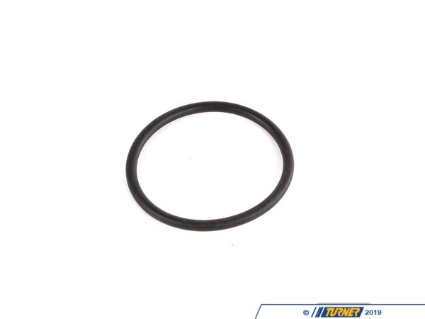 T#13012 - 11537830709 - Genuine BMW Engine O-ring 11537830709 - Genuine BMW -