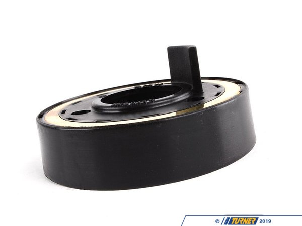 T#57114 - 32311159065 - Genuine BMW Slip Ring - 32311159065 - Genuine BMW -