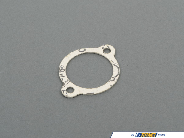 T#32220 - 11151338431 - Genuine BMW Gasket - 11151338431 - Genuine BMW -