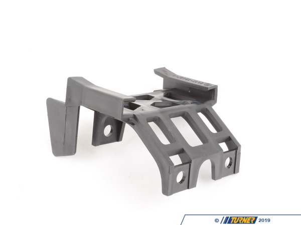 T#77773 - 51121940748 - Genuine BMW Bracket Right - 51121940748 - Genuine BMW -