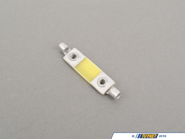 T#39167 - 12411706111 - Genuine BMW Fuse 50A - 12411706111 - E30,E36,E30 M3,E36 M3 - Genuine BMW -