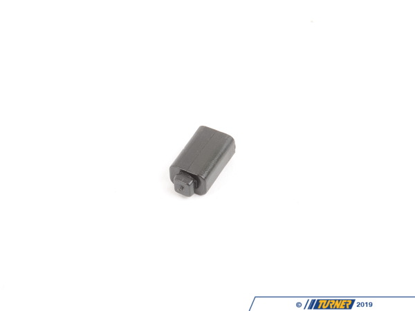 T#92362 - 51321874407 - Genuine BMW Plug Connection Female - 51321874407 - E30,E30 M3 - Genuine BMW -