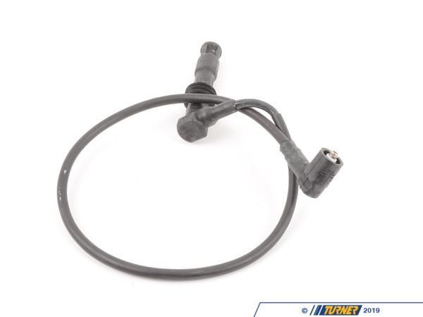 T#38094 - 12121342641 - Genuine BMW Ignition Tubing - 12121342641 - Genuine BMW -
