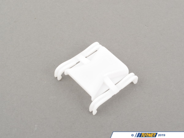 T#92645 - 51328164788 - Genuine BMW Clip - 51328164788 - E38,E39,E39 M5 - Genuine BMW -