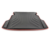 T#181633 - 51472302925 - Genuine BMW Fitted Luggage Compartment Mat Sport - 51472302925 - F31 - Genuine BMW -