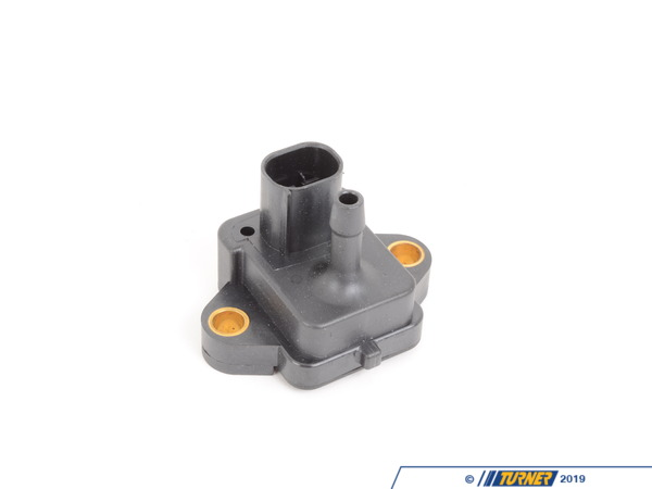 T#45410 - 16141182581 - Genuine BMW Fuel Tank Pressure Sensor - 16141182581 - E36 - Genuine BMW -