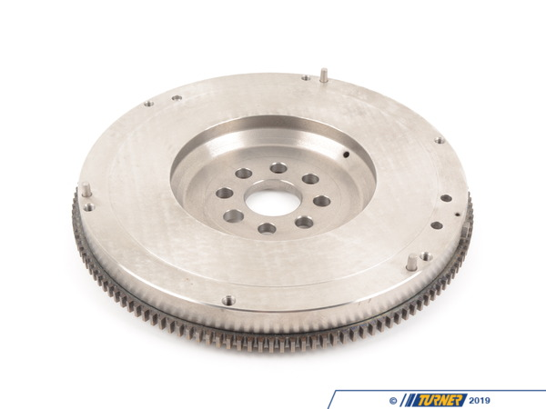 T#22227 - 11221705046 - Genuine BMW Flywheel - 11221705046 - E30 - Genuine BMW -