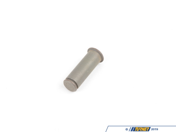 T#20905 - 35311161721 - Genuine BMW Pin For Over-center Helper S 35311161721 - Genuine BMW Pin For Over-Center Helper Spring - D=8Mm/L=24MmThis item fits the following BMW Chassis:E39 M5,E60 M5,E63 M6,E39,E53 X5,E63,F06,F10,F12,F13 - Genuine BMW -
