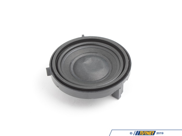 T#154008 - 65139151127 - Genuine BMW Loudspeaker - 65139151127 - Genuine BMW -