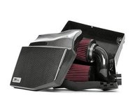 135335535-kohlefaser-luft-technik-carbon-fiber-enclosed-dual-cone-intake