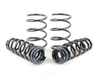 T#1192 - 50494-3 - H&R Sport Spring Set - E91 328xi Touring - H&R - BMW