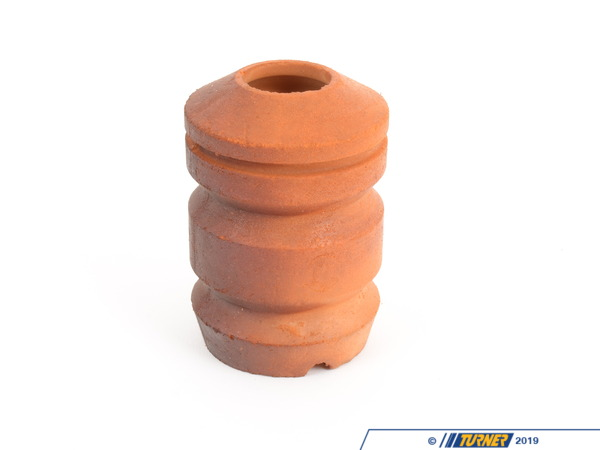 T#60734 - 33521117661 - Genuine BMW Damper - 33521117661 - Genuine BMW -