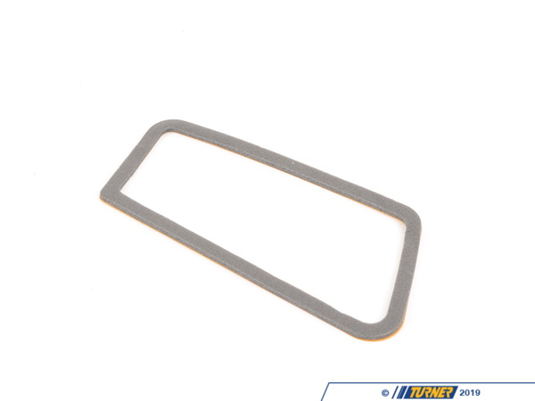 T#116732 - 51712232389 - Genuine BMW Gasket Left M Technic - 51712232389 - E34,E34 M5 - Genuine BMW -