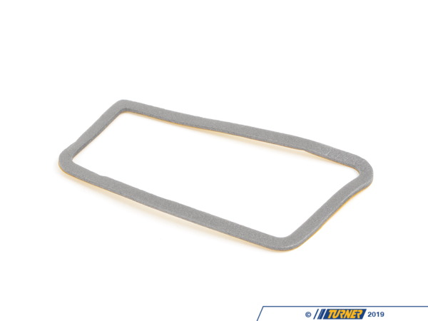 T#116733 - 51712232390 - Genuine BMW Gasket Right M Technic - 51712232390 - E34,E34 M5 - Genuine BMW -