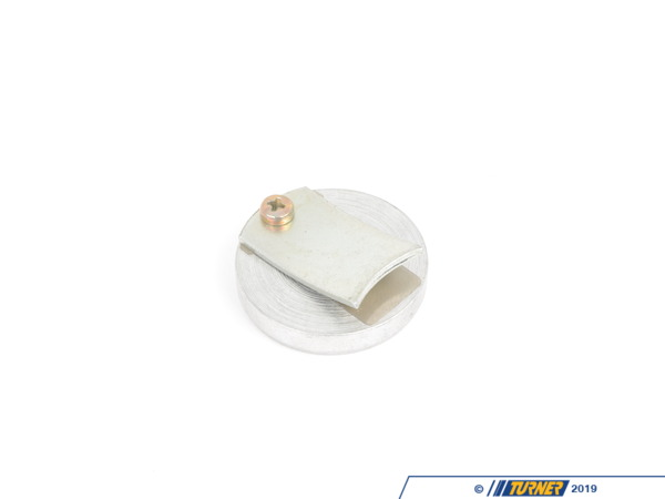 T#30642 - 11111335712 - Genuine BMW Non-return Valve - 11111335712 - Genuine BMW -