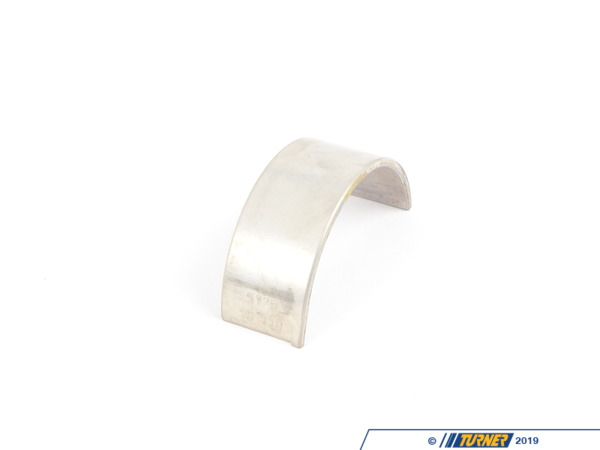 T#22231 - 11241310517 - Genuine BMW Bearing Shell Yellow - 11241310517 - Genuine BMW Bearing Shell Yellow - 47,750Mm(+0,25)This item fits the following BMW Chassis:E30 M3,E34 M5,E30,E34Fits BMW Engines including:S14,S38 - Genuine BMW -