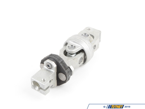 T#56499 - 32303446793 - Genuine BMW Double Joint With Universal Joint - 32303446793 - E83 - Genuine BMW -