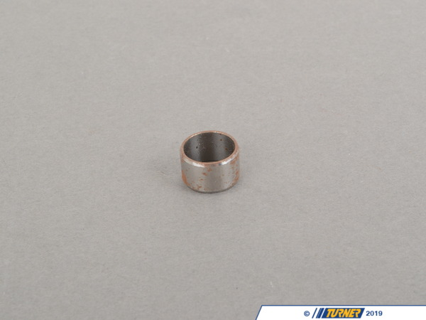 T#32792 - 11227557611 - Genuine BMW Dowel D=14,5mm - 11227557611 - E71,E82,E90,E92,E93 - Genuine BMW -
