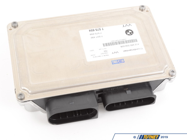 T#34779 - 11377575654 - Genuine BMW At-valvetronic Control Unit - 11377575654 - Genuine BMW -