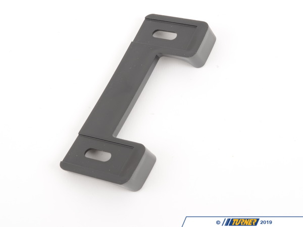 T#76732 - 51117267646 - Genuine BMW Right Support - 51117267646 - F06,F12,F13 - Genuine BMW -