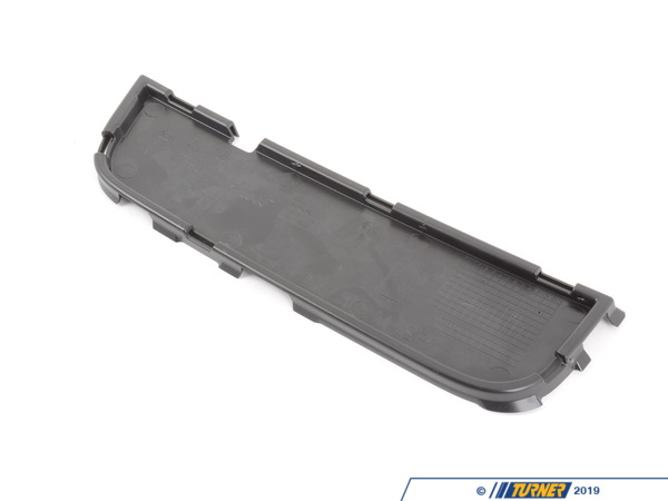 T#181325 - 51118050835 - Genuine BMW Covering Left M - 51118050835 - F06,F12,F13 - Genuine BMW -