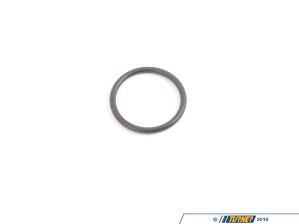 T#41752 - 13417834429 - Genuine BMW O-Ring 24,5X2,5 - 13417834429 -E60 M5,E63 M6 - Genuine BMW -