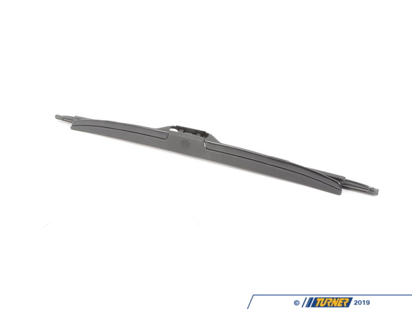 T#21334 - 61618217714 - Genuine BMW Wiper Blade Right 61618217714 - Genuine BMW -