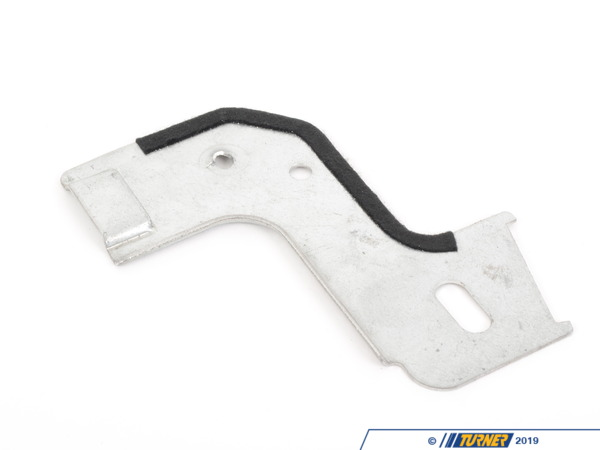 T#64129 - 34521158215 - Genuine BMW Bracket - 34521158215 - E30,E30 M3 - Genuine BMW -