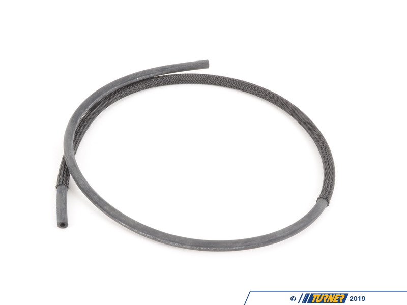 T#42001 - 13531436393 - Genuine BMW Vacuum Pipe - 13531436393 - E36 - Genuine BMW -