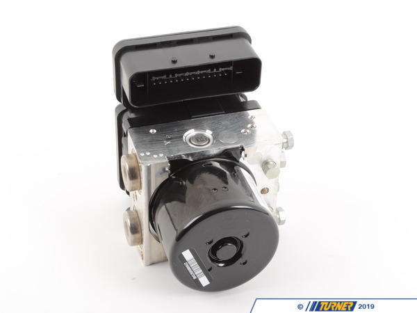 T#20893 - 34506777164 - Genuine BMW Hydro Unit Dsc - 34506777164 - E90,E92 - Genuine BMW -