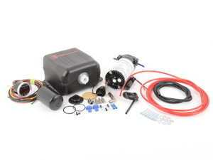 SnowPerformance Stage 2 Boost-Controlled Water/Meth Injection Kit - N20 N54 N55 N63 S55 S63