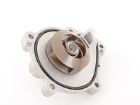 Genuine MINI Water Pump - MINI R55, R56, R57, R58, R59, R60
