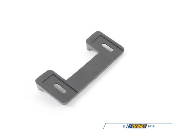 T#76731 - 51117267645 - Genuine BMW Left Support - 51117267645 - F06,F12,F13 - Genuine BMW -