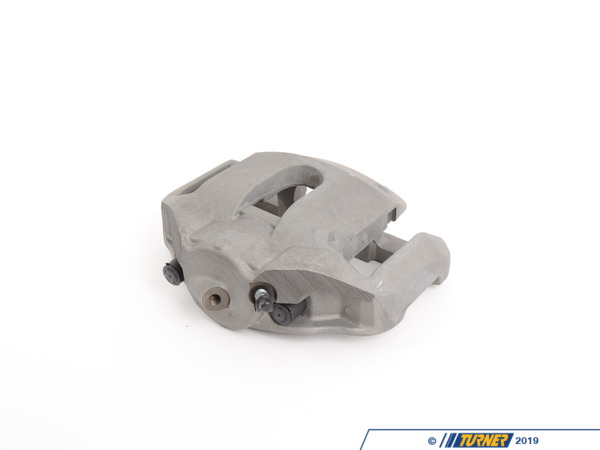 T#61776 - 34116753659 - Genuine BMW Caliper Housing Left - 34116753659 - Genuine BMW -