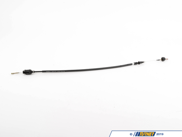 T#64794 - 35412227277 - Genuine BMW Accelerator Bowden Cable - 35412227277 - Genuine BMW -