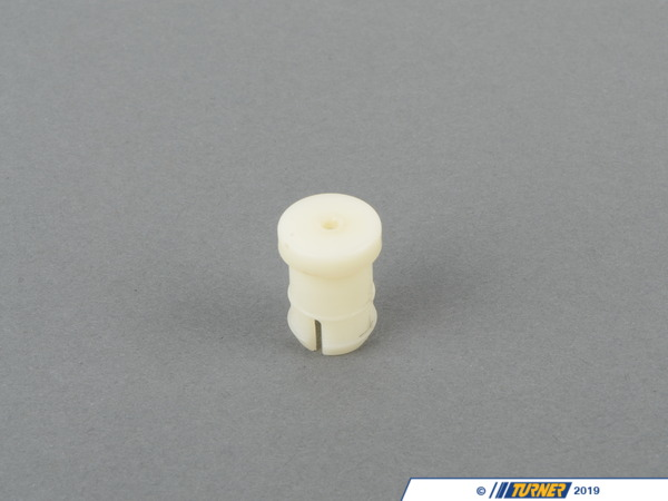 T#49786 - 23111224051 - Genuine BMW Ventilation Valve - 23111224051 - E30,E30 M3 - Genuine BMW -