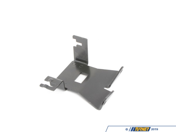 T#41723 - 13411407791 - Genuine BMW Bracket - 13411407791 - E39 M5 - Genuine BMW -