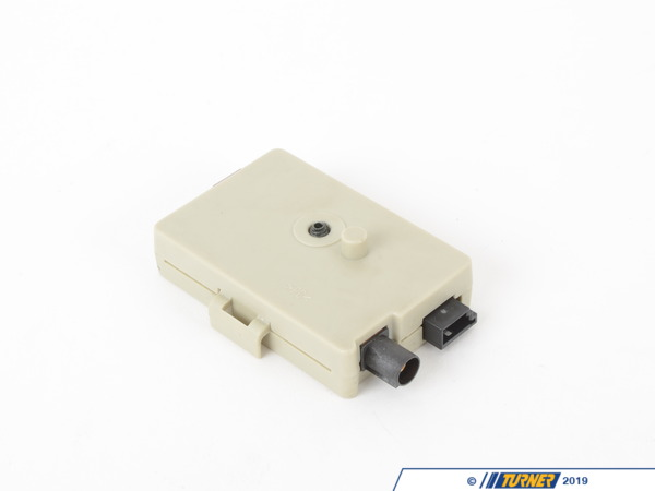T#154329 - 65209156654 - Genuine BMW Antenna Amplifier Am/Fm - 65209156654 - E93 - Genuine BMW -