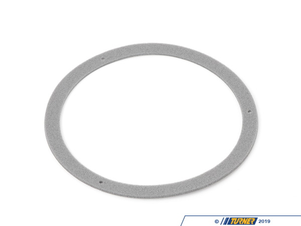 T#118335 - 51718191201 - Genuine BMW Gasket - 51718191201 - E39,E39 M5 - Genuine BMW -