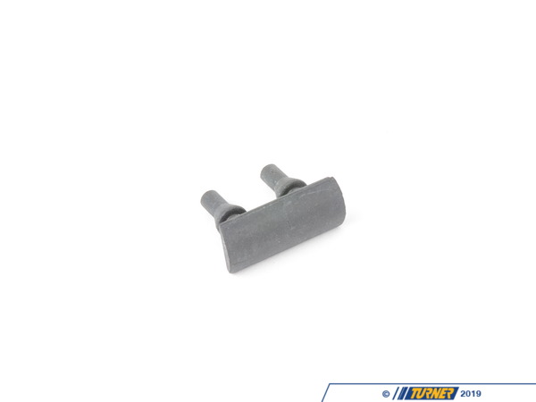 T#134608 - 54317123021 - Genuine BMW Rubber Buffer - 54317123021 - E85 - Genuine BMW -