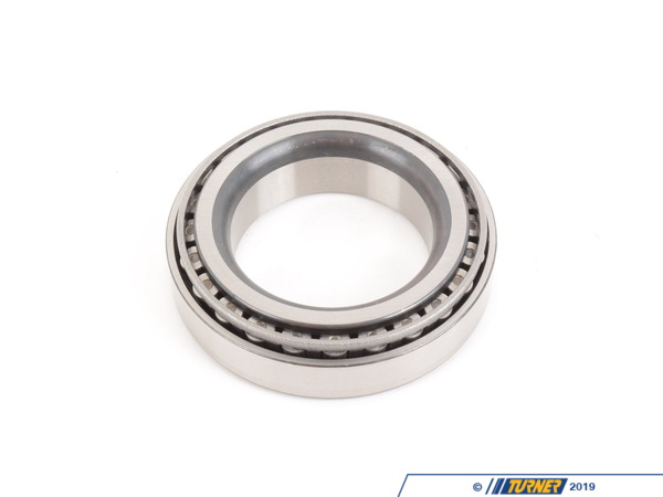 T#214508 - 33131204568 - Genuine BMW Tapered Roller Bearing - 33131204568 - Genuine BMW -