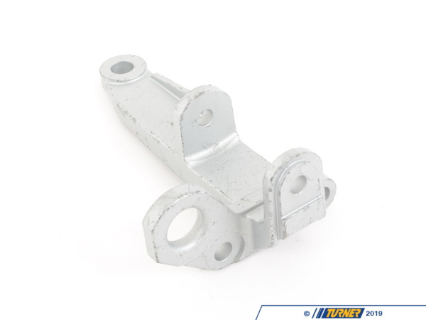 T#38746 - 12311284306 - Genuine BMW Supporting Bracket - 12311284306 - Genuine BMW -